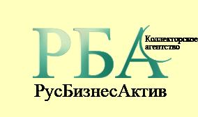 Коллекторское агентство возврат долгов москва просрочка кредита по ипотеке